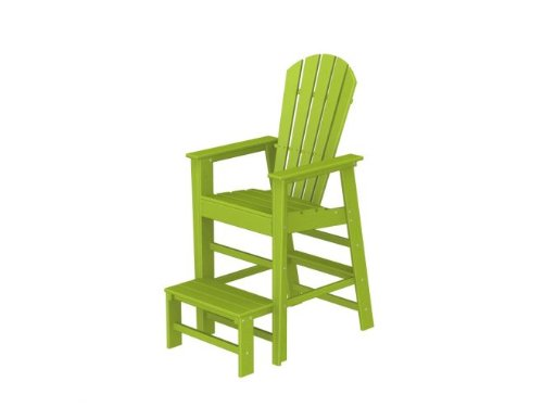 Plastic Stackable Adirondack Chairs Cheap Plastic Adirondack Chairs Stylehive