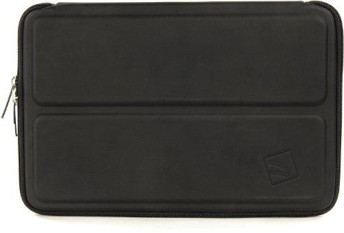 tucano-cargo-housse-noir-pour-macbook-air-11-noir