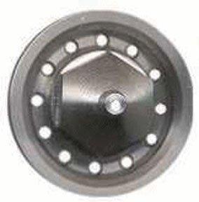 DeVilbiss (GTI21313) 1.3mm Fluid Tip