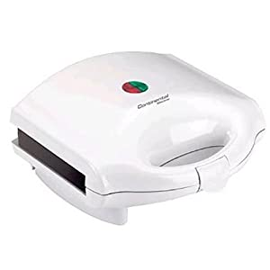 Continental Electrics CE23831 Sandwich Maker