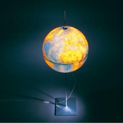 Absolut Globus Erde 90 cm