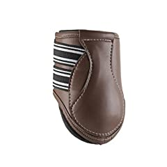 Buy D-Teq Boot Hind Brown M by EquiFit