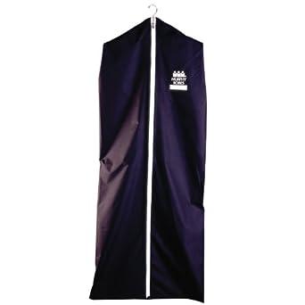 """Amazon.com: Deluxe Nylon 63"""" Robe Bag 10614: Clothing"""