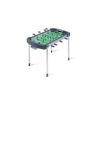 Simba-Smoby Challenger Football Table