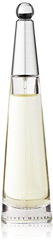 issey-miyake-leau-dissey-eau-de-perfume-spray-25-ml