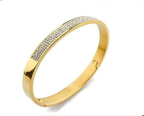 jewelryfinds-fashion-lady-european-titanium-steel-rhinestone-bracelet