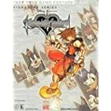 KINGDOM HEARTS Chain of Memories Official Strategy Guide (Signature Series) ~ Beth Hollinger