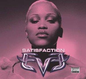 Satisfaction (3 Mixes) (4 Tracks)