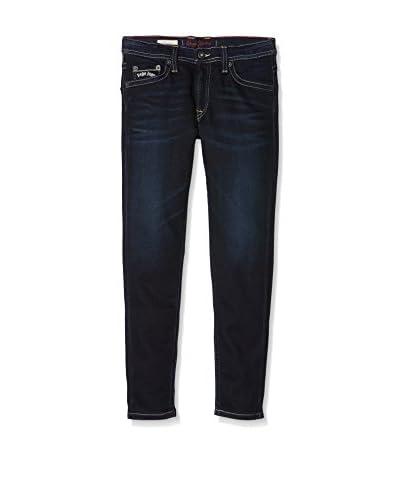 Pepe Jeans London Jeans Jogstar nachtblau