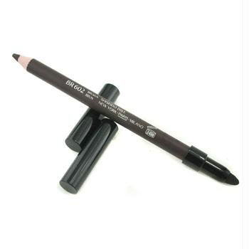 Smoothing Eyeliner Pencil - Matita Eyeliner BR 602 Brun