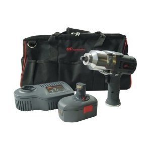 """Ingersoll Rand (Irtw360-Lsp) 1/2"""" Drive Impactool 19.2 Volt Lithium-Ion Starter Pack"""
