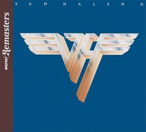Van Halen - Hard Rock 1979 (Disc 1) - Zortam Music