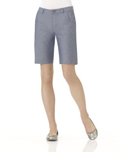 Peyton Shorts by Spiegel