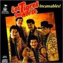 Los Tigres Del Norte - Incansables - Zortam Music