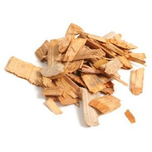 Cherry BBQ Smoker Wood Chips - For Barbecue Food Smokers