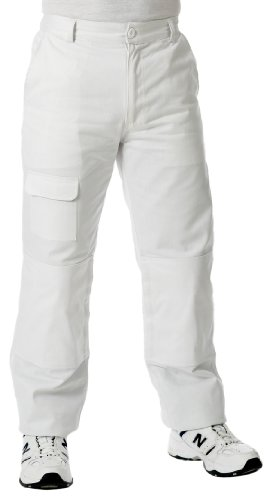 t-class-workwear-34-36-inch-painters-trousers