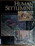 img - for Human Settlement (The Illustrated Encyclopedia of World Geography) book / textbook / text book