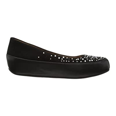 fitflop starry due ????