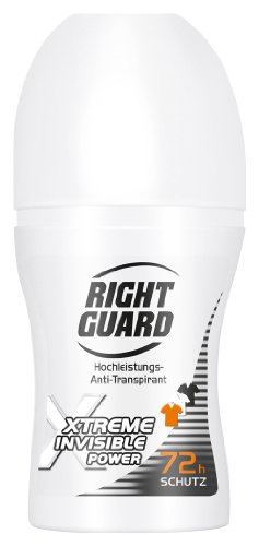 right-guard-deo-roll-on-xtreme-invisible-power-72h-6er-pack-6-x-50-ml