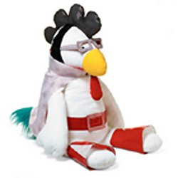 Melvin the Rooster - Giant - Buy Melvin the Rooster - Giant - Purchase Melvin the Rooster - Giant (Manhattan Toy, Toys & Games,Categories,Stuffed Animals & Toys,Animals,Birds)
