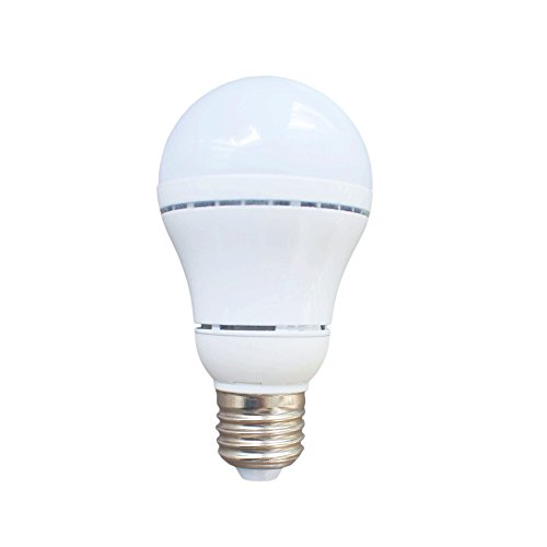 Royoled Ry-Bl11560309 9W 900Lm E26 3000K Led Bulb Light,Samsung Chip Led, 60 Watt Incandescent Bulbs Replacement,Warm White