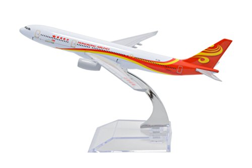 tang-dynastytm-1400-16cm-air-bus-a330-hong-kong-airlines-metal-airplane-model-plane-toy-plane-model