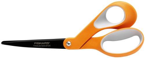 fiskars-scissors-premier-softgrip-titanium-non-stick-scissors-8