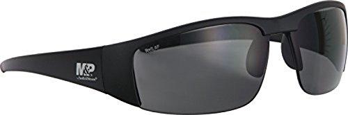 smithwesson-lunettes-de-soleil-hardcoat-m-p-performance-001-swmp10221c