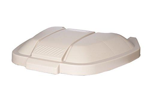 rubbermaid-commercial-products-r002220-couvercle-de-collecteur