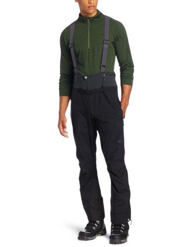 Outdoor Research Men S Mentor Pants Black X Large