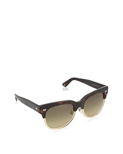 Gucci Gafas de Sol GG-3744/S-X9Q (52 mm) Havana