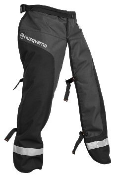 Husqvarna Protective Chainsaw Apparel Powerkit