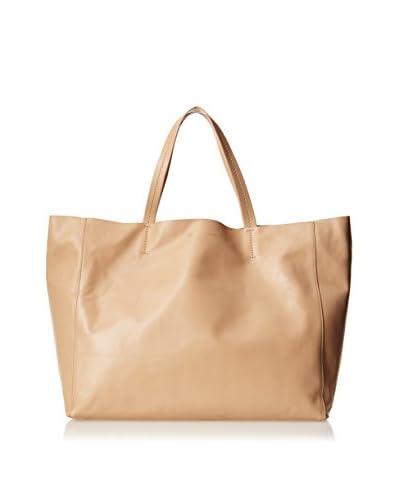 CELINE Women's Tote Bag, Multi