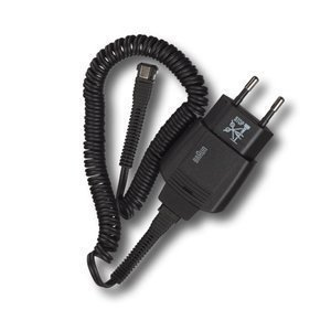 braun-cargador-cable-alimentacion-activador-completo