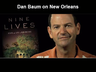 nine lives by dan baum an Buy the paperback book nine lives by dan baum at indigoca, canada's largest bookstore + get free shipping on books over $25.