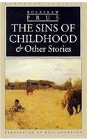 The Sins of Childhood and Other Stories