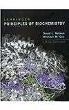 Lehninger Principles of Biochemistry & Absolute Ultimate Guide (1429223510) by Lehninger, Albert