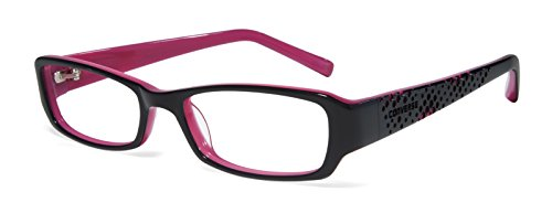 Converse Experiment Lightweight & Comfortable Designer Reading Glasses