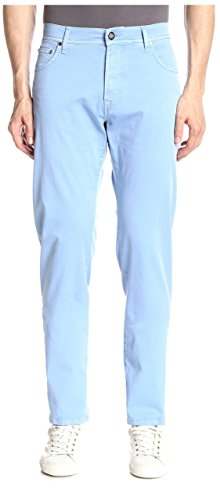 corneliani-mens-5-pocket-pant-light-blue-34