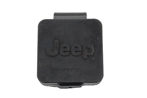 Check Out This Genuine Jeep Accessories 82208453AB Hitch Receiver Plug