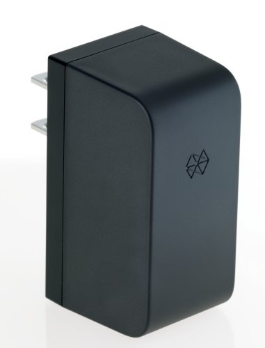 Zune AC Adapter v2