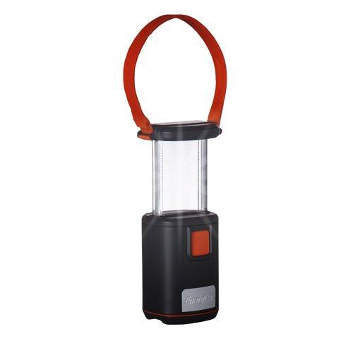 Light Fusion Pop Up Lantern front-562694