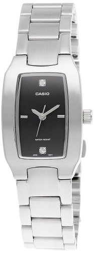 Casio-Enticer-Analog-Black-Dial-Womens-Watch-LTP-1165A-1C2DF-A577