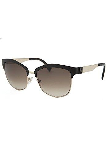 Fendi-Sunglasses