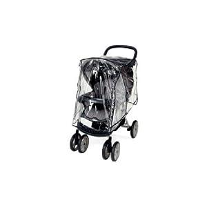 contours by kolcraft lite stroller. Black Bedroom Furniture Sets. Home Design Ideas