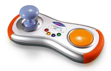 VTech - V-Motion Wireless Controller