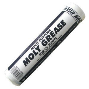 2-x-moly-grease-multi-purpose-grease-for-cv-joints-400g-cartridge