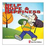 Help Hope Happiness