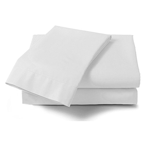 just-contempo-plain-percale-fitted-sheet-single-white
