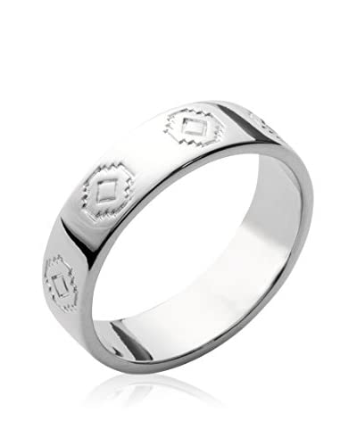 L'ATELIER PARISIEN Ring 7243000A Sterling-Silber 925